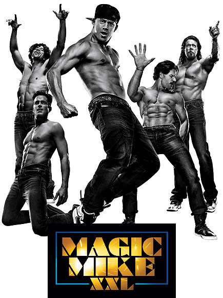 magic-mike-a-435