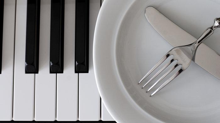 music-food_wide-4a80c157cf170cad2ec0ec96151473d90c5d9794-s700-c85