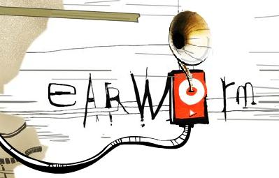 dj-earworm