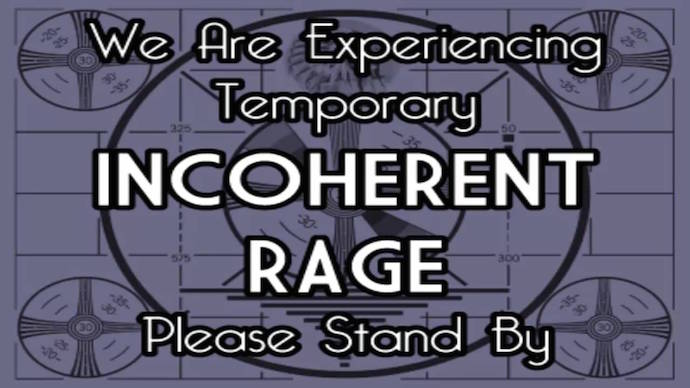 incoherent-rage
