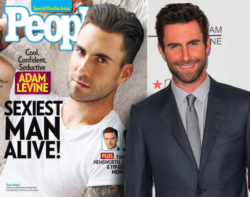 adam-levine-named-sexiest-man-alive