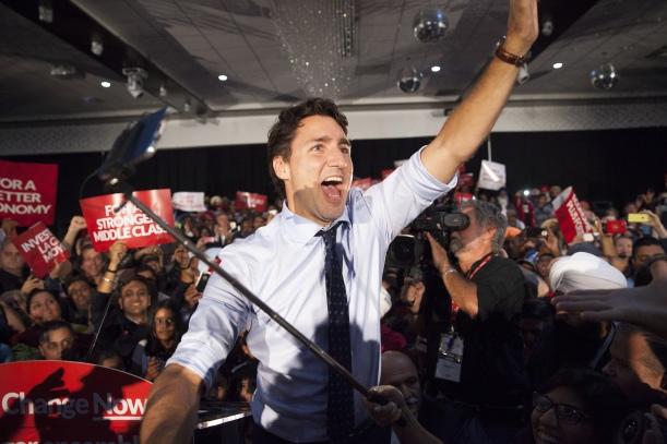 justin_trudeau_liberal_leader_federal_election_surrey_bc_-_mychaylo_prystupa