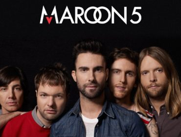 maroon_5_band_members_look_sign_2346_1920x1080-370x280