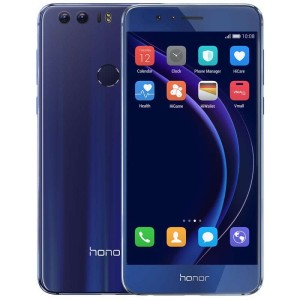 huawei-honor-8-phone-28_1