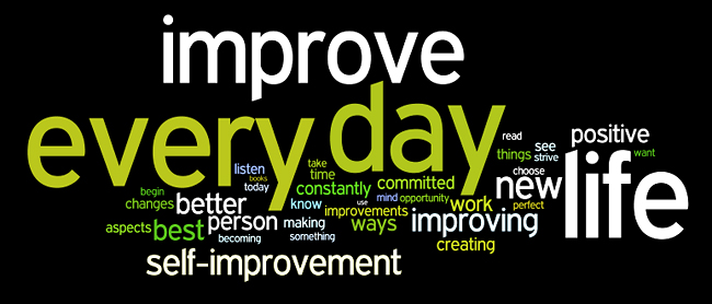 self-improvement20wordle