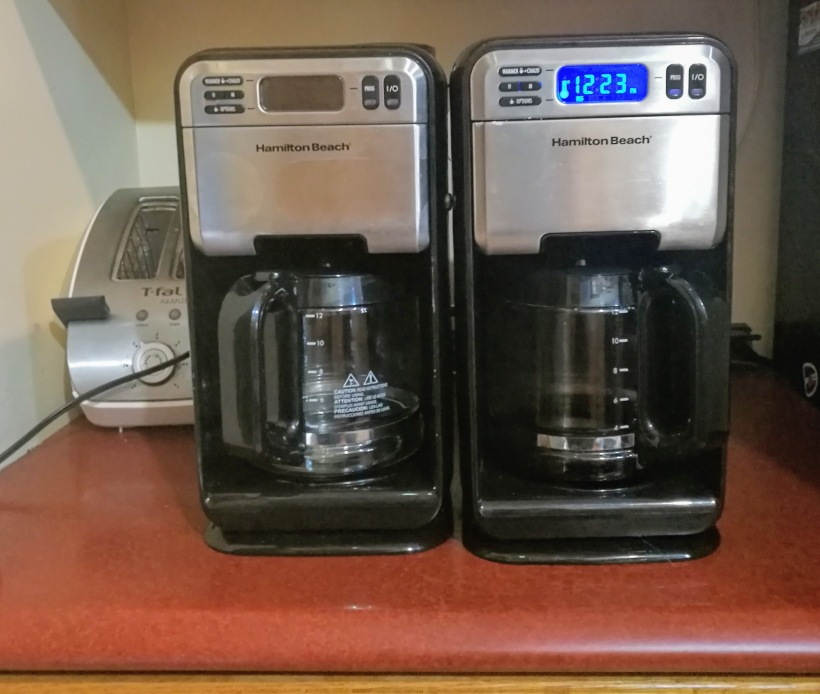 coffee-maker.jpg