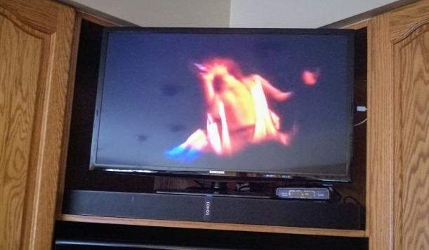 tv-roger.jpg
