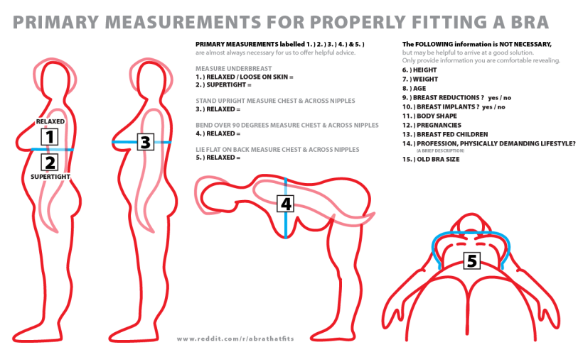 A_bra_that_fits_5_measurements_for_bra_size.png