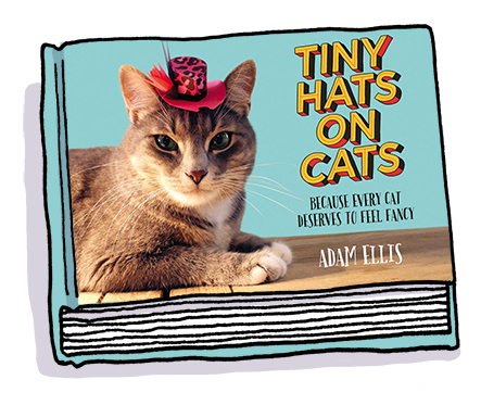 tiny-hats.jpg