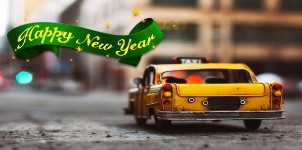 onwin-taxi-happy-new-year.jpg