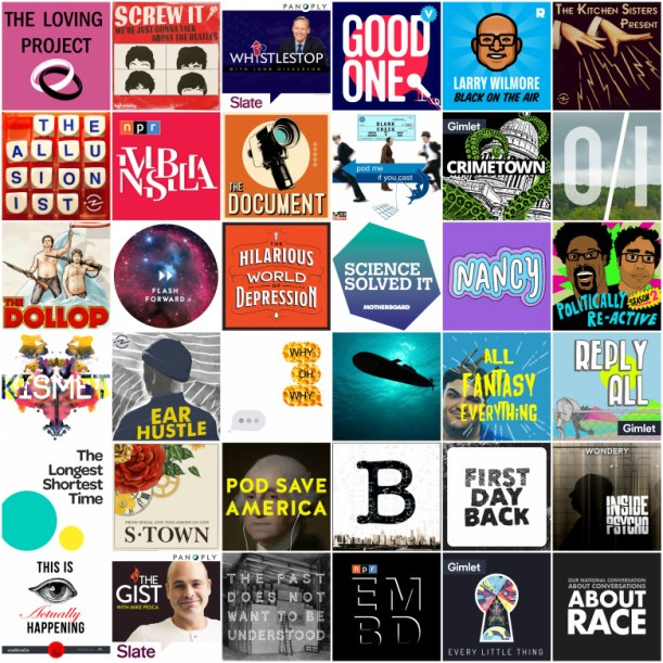 the-best-podcasts-of-2017-so-far