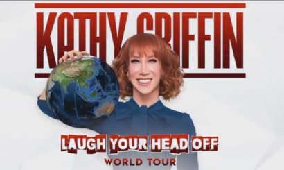 kathy_griffin_laugh_your_head_off