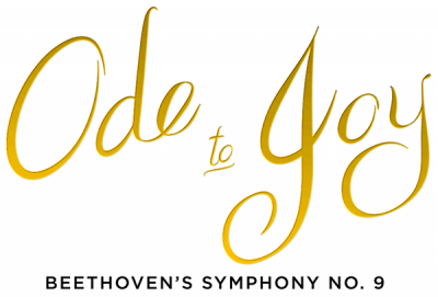 ode-to-joy-logo-400x271