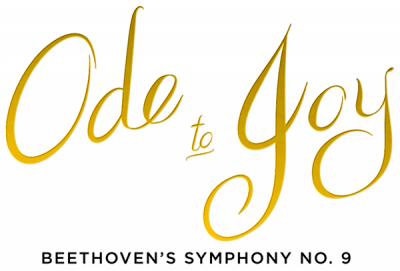 ode-to-joy-logo-400x271