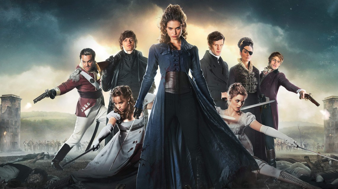 pride-and-prejudice-and-zombies-poster-e1455448403185