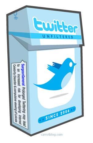 twitter-cigarettes-thefix