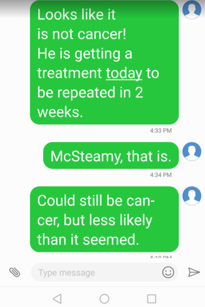 text-jean